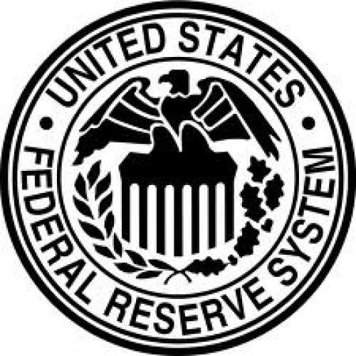 الفيدرالي يطالب البنوك الكبرى بدعم متطلبات الاحتياطي النقدي