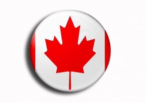 تراجع التوظيف في القطاع غير الزراعي الكندي خلال شهر أكتوبر