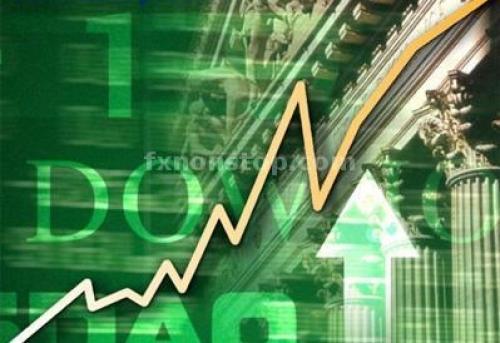 ارتفاع العقود الآجلة لأسواق الأسهم الأمريكية على نحو جيد