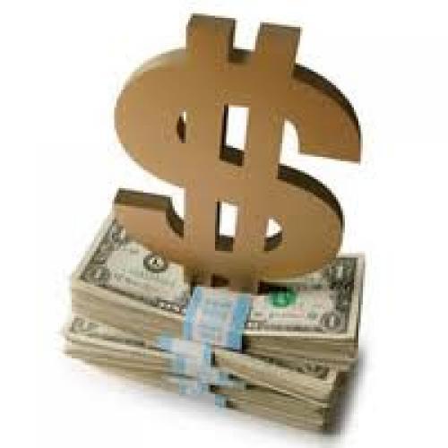هبوط زوج (الدولار/ فرنك) وسط استمرار مخاوف منطقة اليورو