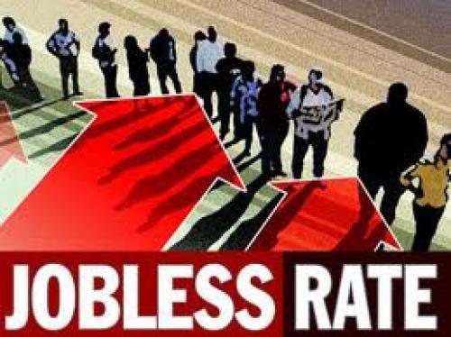 ارتفاع إعانات البطالة في قراءتها الأولية بالولايات المتحدة