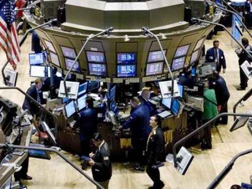 تاثر أسواق الأسهم الآسيوية بإحجام المستثمرين عن المخاطرة