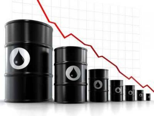 تداولات النفط الخام تجري فوق 100 دولار إثر المخاوف الإيرانية
