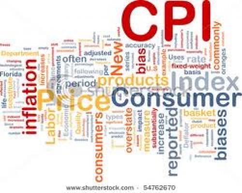 هبوط  مؤشر أسعار المستهلكين الأوروبي خلال شهر ديسمبر
