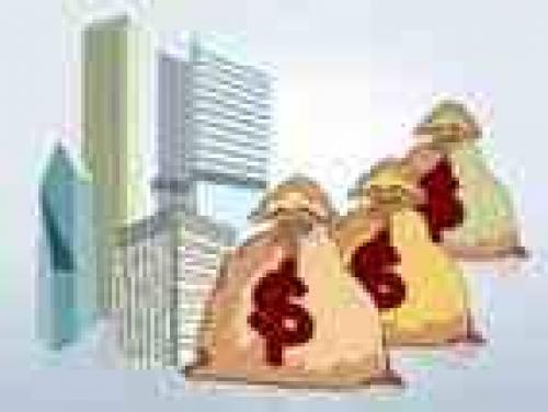انخفاض طلبات الرهون الأمريكية تنخفض خلال آخر أسبوع من العام 2011