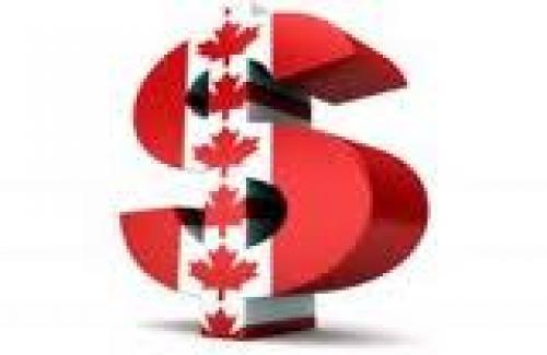 انخفاض مؤشر PMI الكندي خلال شهر ديسمبر