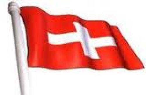 أسعار المستهلكين السويسرية دون تغيير في ديسمبر