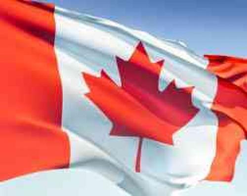 ارتفاع معدل التوظيف الكندي خلال ديسمبر