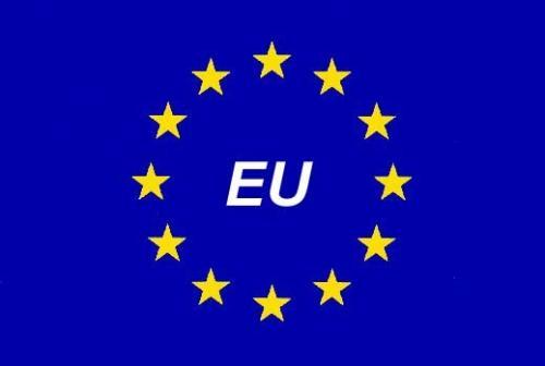 المركزي الأوروبي ربما يضطر لخفض معدلات الفائدة مرة أخرى