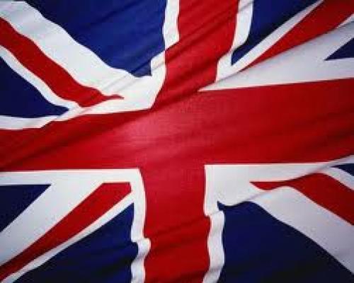 انخفاض الميزان التجاري للسلع البريطانية خلال نوفمبر