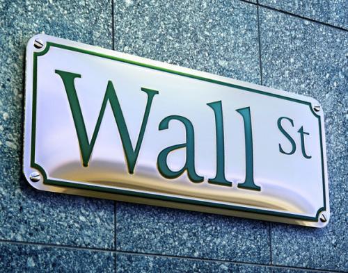 الأسواق العالمية تترقب تقارير الدخول الأمريكية بأمل مشوب بالحذر