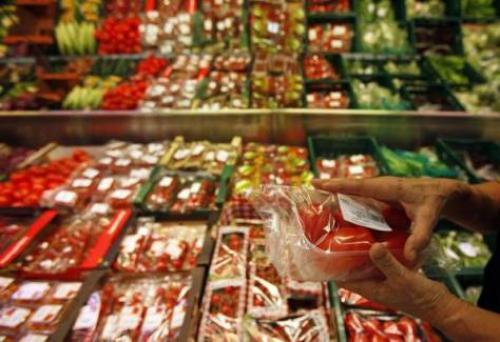 تراجع القراءة النهائية لمؤشر أسعار المستهلكين الألماني إلى 2.1% في ديسمبر