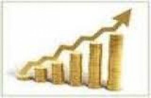 ارتفاع مؤشر التصنيع بولاية نيويورك خلال يناير