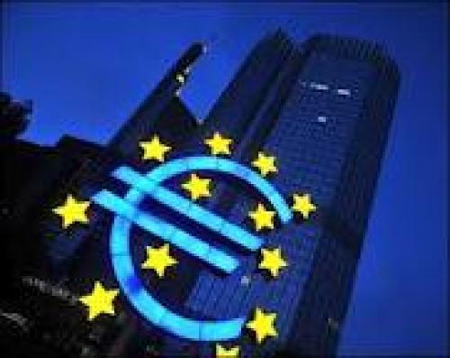 الحساب الجاري الأوروبي يقلص العجز خلال نوفمبر