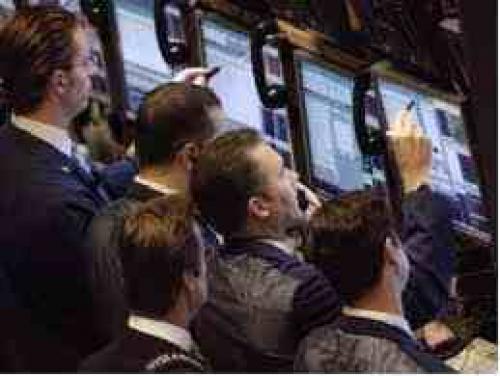 الأسواق الأوروبية تحتفل بمزادي سندات أسبانيا وفرنسا