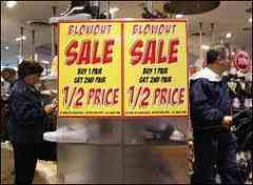 أسعار المستهلكين تستقر خلال شهر ديسمبر دون تغيير
