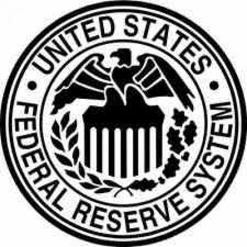 مؤشر الدولار الأمريكي في انخفاضات العام 2012