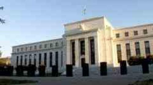 كاثي لين – توقعات بأن يركز اجتماع لجنة الاحتياطي الفيدرالي في يناير على أول معدل فائدة