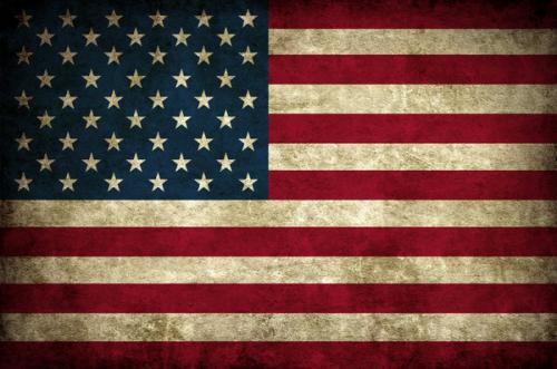مؤشر طلبات السلع المعمرة الأمريكية يسجل مكاسب قوية خلال شهر ديسمبر