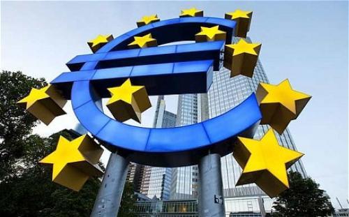 ملخص لأهم الأحداث في منطقة اليورو خلال الأسابيع القليلة المقبلة