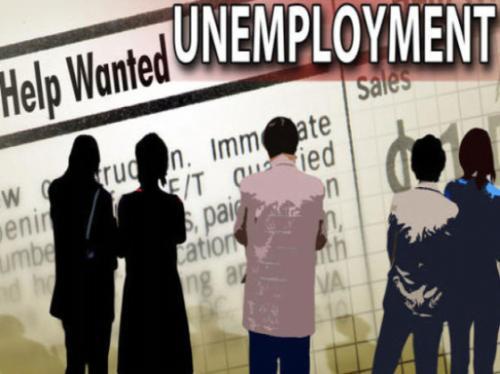 معدلات البطالة الألمانية تنخفض على نحوٍ فاق المتوقع