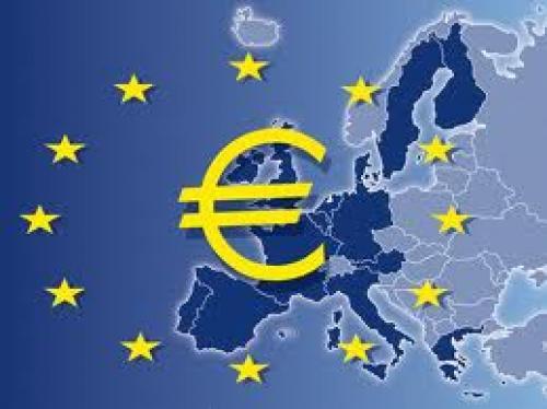 ارتفاع اليورو عقب صدور البيانات الاقتصادية