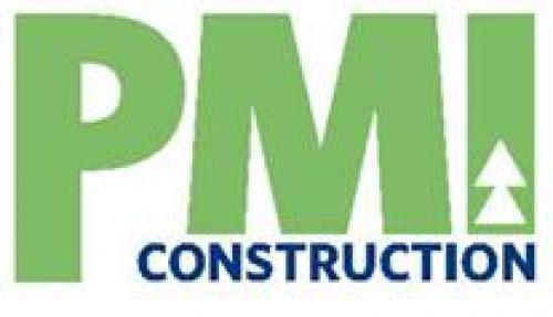 مؤشر PMI للبناء يتراجع لأدنى مستوى له في 4 أشهر