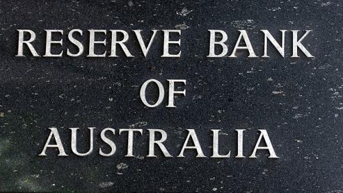 البنك الاحتياطي الأسترالي يبقي على معدلات الفائدة كما هي