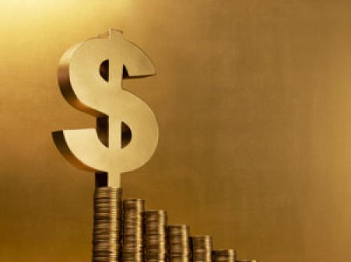 زوج (الدولار/ ين)  يقفز بواقع 10 نقاط أساسية