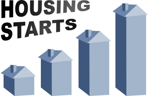 بدايات الإسكان الكندية تتراجع دون المتوقع
