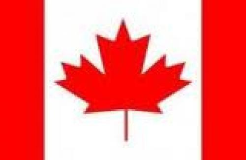 اتساع الفائض في الميزان التجاري الكندي
