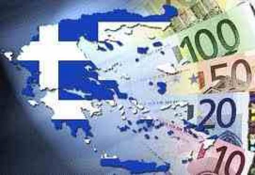 تعثر شهية المخاطرة بالأسواق قبيل تصويت مهم على تدابير التقشف باليونان