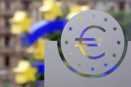 الزوج EUR/GBP يرتفع متأثرًا بآمال دفعة الإنقاذ اليونانية