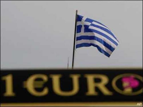 راتفاع الأسهم البريطانية عقب موافقة البرلمان اليوناني على تدابير التقشف