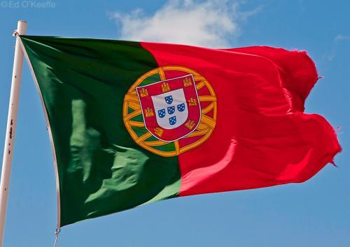 البرتغال تترقب المراجعة التي يباشرها صندوق النقد الدولي