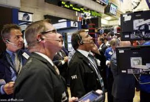 ارتفاع مخزونات الأعمال الأمريكية وفقًا للتوقعات