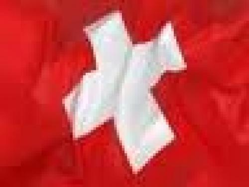 ارتفاع مؤشر ZEW السويسري للتوقعات الاقتصادية على نحو ملحوظ