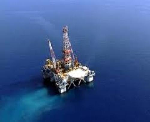 النفط الخام يسجل أعلى مستوياته على مدار شهر مدفوعًا بتعليقات الصين