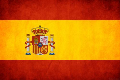 الاقتصاد الإسباني ينكمش وينذر بشبح الركود