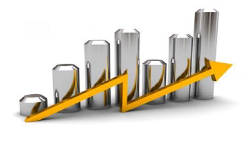 الأسهم الأمريكية ترتفع عقب صدور البيانات الاقتصادية