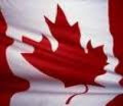 ارتفاع التضخم في أسعار المستهلك الكندي فوق التوقعات