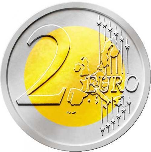 اليورو يشهد تغيرًا طفيفًا عقب صدور البيانات الألمانية