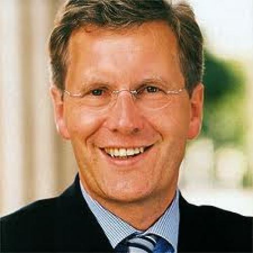 أنباء عن استقالة الرئيس الألماني
