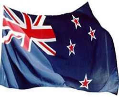 الزوج (نيوزيلندي/ دولار) يصل لأعلى مستوياته في 5 أشهر