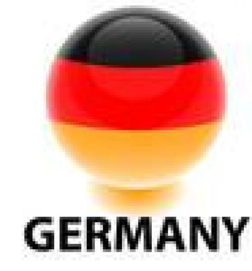 البنك المركزي الألماني يفيد بإيجابية التطلعات الاقتصادية الألمانية