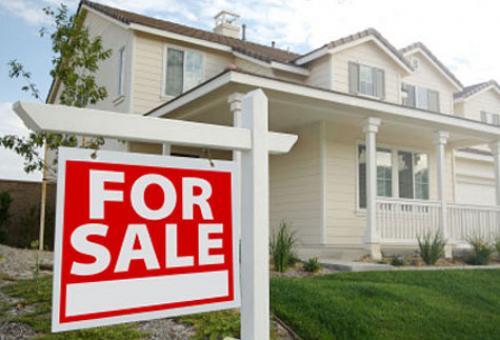أسعار المنازل البريطانية ترتفع بواقع 1.4% على أساس سنوي