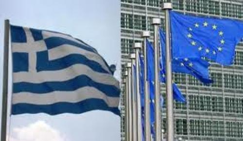 ارتفاع اليورو عقب إبرام صفقة اليونان لكن ثمة توقعات بالهبوط