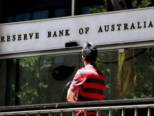 البنك المركزي الأسترالي يتوقع بثبات سعر الفائدة