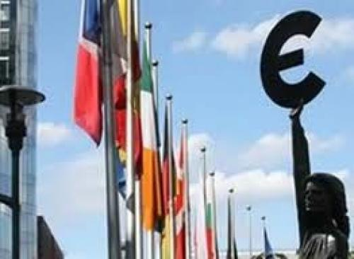 ماذا يضير اليورو إذا اعتمدت أوروبا حصة إنقاذ مالية جديدة لليونان؟
