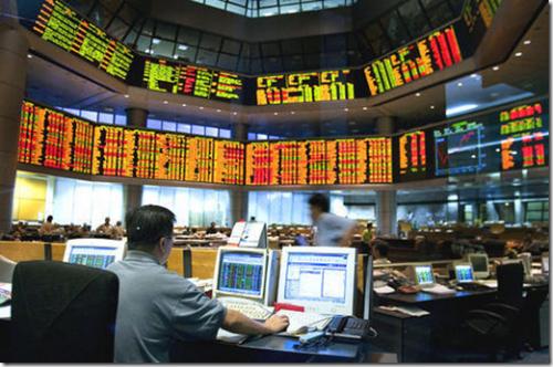 الأسواق الآسيوية تغلق تداولاتها على تباين عقب الاتفاق اليوناني